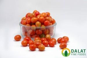 Cà Chua Cherry Đỏ (Ngọt)